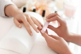 Як правильно обробити нігті: методика і особливості догляду