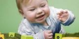 Розумні не по роках: найдивовижніші діти-вундеркінди сучасності (Фото)
