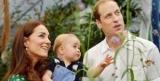 Герцогині теж мами: милі знімки Кейт Міддлтон з її дітьми (Фото)
