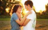 Чим любов відрізняється від пристрасті: визначення, як розпізнати, ознаки і особливості