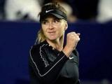 Рейтинг WTA. Свитолина, Ястремская и Костюк остались на прежних позициях