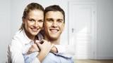 Проблеми з чоловіком: причини, способи вирішення конфліктів, поради психологів