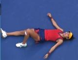 Эмма Радукану повторила достижение Серены Уильямс после победы на US Open