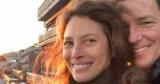 Кристи Тарлингтон: 5 фактов о нетипичной супермодели