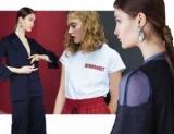 Де одягнутися в Україні: молодий бренд NASTASIA KLIMT