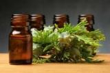 Ефірне масло кипариса: властивості та застосування