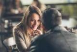 Французькі сайти знайомств: можливі перспективи