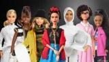 Барбі випустили ляльок, на яких будуть дорівнювати дівчинки