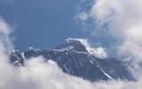 В Непале разрешили восхождения на Эверест