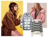 Що носити взимку: 5 простих порад стиліста для тих, хто не любить морочитися