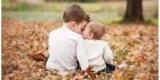 Зворушливі знімки дітей, які змусять вас задуматися про другому малюка (Фото)