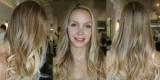 Мелірування блондинок: техніка фарбування, поради з вибору відтінку, фото