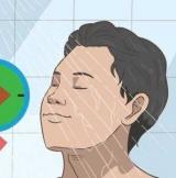 Як зробити шкіру рівною і гладкою? Способи та поради