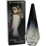Givenchy Ange Ou Etrange Le Secret: опис аромату, відгуки