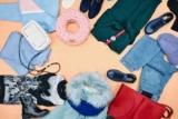 Барви світу: 4 модних листопадових образу від українських брендів