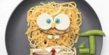 Креативна мама перетворює дитячі страви в персонажів мультфільмів (Фото)