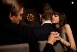 Чи варто прощати зраду дружини? Поради психолога. Чому жінки змінюють?