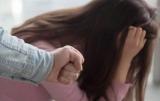 Хлопець піднімає руку на дівчину: що робити? Поради психологів