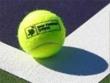 Индиан-Уэллс. Две пары с участием украинских теннисисток не прошли во второй круг