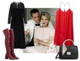 Модний Look на День Святого Валентина: що одягти на побачення, щоб бути чарівною