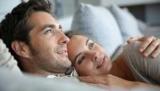 Як стати цікавою для чоловіка: поради та рекомендації психолога