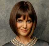 Стрижка асиметричне каре: огляд модних зачісок, поради з вибору, фото