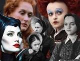 Queen of Halloween: 5 актуальних образів, за які не буде соромно після Хеллоуїна