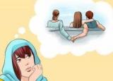 Як навчитися довіряти чоловікові після зради і не ревнувати? Поради психологів