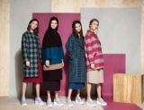 Стильна осінь: 10 трендових пальто від українських брендів