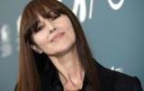 Моника Беллуччи снялась в рекламе Dolce & Gabbana