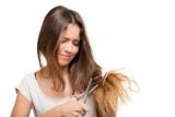 Маска для волосся спалених: способи лікування волосся, огляд препаратів і засобів, ефективність, відгуки