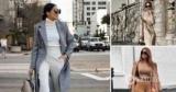 Как из 10 вещей создать 50 образов: стилист поделилась лайфхаками