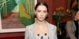 Дочка Джуда Лоу стала стильною зіркою вечірки в Лондоні