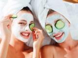 Кращі маски для обличчя на ніч
