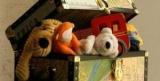 Дитячі іграшки, які коштують ціле багатство (Фото)