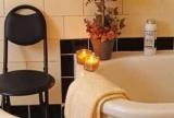Релакс-процедура: розслаблююча ванна. Рецепти ванн з маслом та сіллю