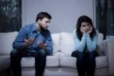 Як вибачитися перед дружиною: душевні і теплі слова в прозі і віршах, самі легкі і красиві способи вибачитися перед коханою людиною
