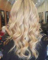 Шампунь для світлого волосся: відгуки
