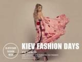 KIEV FASHION DAYS F/W 18-19: названа дата і концепція модного заходу
