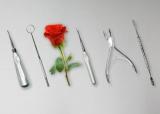 Як стати дівою без операції: рецепти народної медицини