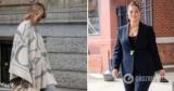 Стильный осенний гардероб для девушек plus size: Андре Тан назвал модные варианты
