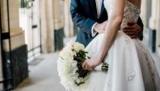 Чим здивувати гостей на весіллі: цікаві ідеї і кращі способи