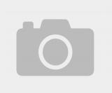 Спортс Іллюстрейтед знімали для випуску купальник у Південній Австралії